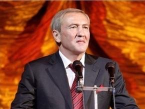 Черновецкий считает незаконной и популистской отмену Кабмином повышения тарифов