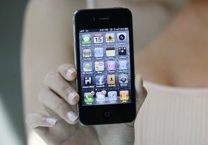 Операционные системы - смартфон -Google - iOs - Владельцы смартфонов предпочитают ОС от Google
