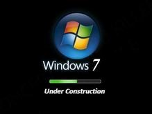 Windows 7 появится в продаже не ранее 2011 года