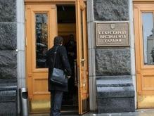 Вторая годовщина Элиты-Центр: обманутые вкладчики начали голодовку