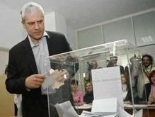 В Сербии объявили результаты парламентских выборов