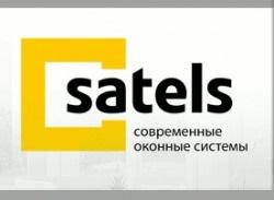 «Сателс» в городе Липецк - окна Veka теперь и в вашем городе