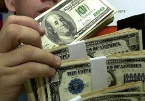 Курс наличной валюты на 6 июля