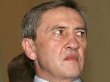 Главный милиционер Киева: Черновецкий тормозит расследование земельных афер