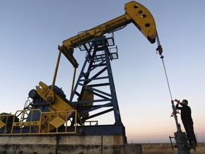 Эксперты: Потребление нефти будет ниже, чем предполагалось