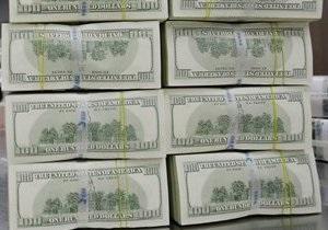 Инвестиционные фонды Китая за полгода потеряли около 20 миллиардов долларов