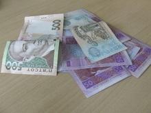 ЗН: Объем теневого сектора украинской экономики составляет 350 млрд грн