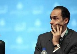 СМИ: Старший сын Мубарака обвинил младшего в начале революции