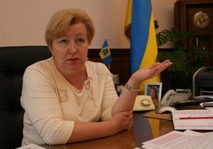 Издание Дело опровергло свое сообщение о выдаче ордера на арест Ульянченко