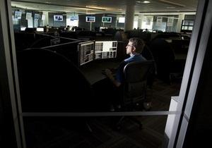 Власти США требуют от интернет-гигантов пароли пользователей - СМИ