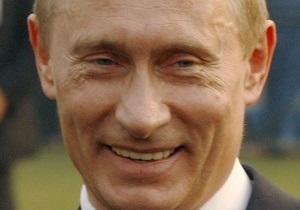 Путин принял участие в тренировке борцов по вольной, греко-римской борьбе, дзюдо и самбо