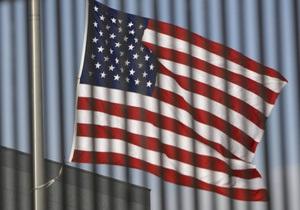 Иран просит ООН рассмотреть вопрос о судебном преследовании администрации США
