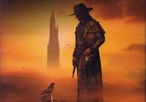 Universal отказалась снимать фильм по Темной башне Кинга