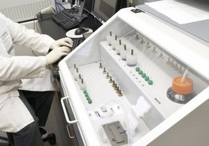 В США изобрели звуковые пули против раковых опухолей