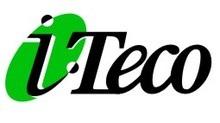 «Ай-Теко» интегрировала бизнес-приложения по управлению складом и транспортными перевозками в Национальной логистической компании на платформе Oracle Fusion Middleware