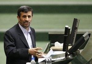 Иран потребует от России и Британии компенсации за ввод войск во время Второй мировой войны