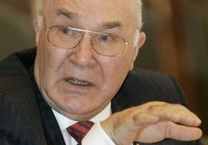 Ъ: Заместителем главы НБУ станет выходец из Донецка