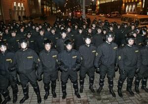 Германия отозвала из Минска военных дипломатов