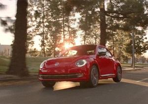 Volkswagen обвинили в расизме