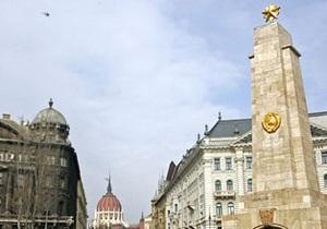 Рейтинг Венгрии снова понизился. Прогноз Fitch по-прежнему негативный