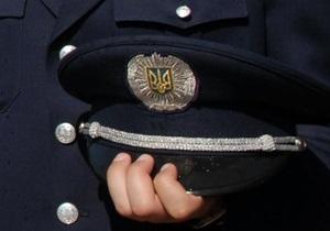 Украинские правоохранители раскрыли международную сеть детской порнографии