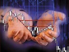 Сколько стоит освоить профессию биржевого трейдера?