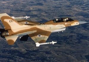 Источники Daily Mail в британской разведке: Израиль нанесет удар по Ирану ближе к Рождеству