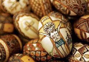 В этом году православные и католики будут отмечать Пасху в один день