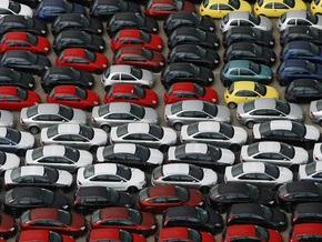 Правительство России отказалось от запрета праворульных авто