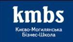 Atlantic Group и kmbs представляют новый образовательный проект по цифровым коммуникациям (Digital Communications)