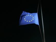 ЕС поможет Украине в борьбе с нелегальными мигрантами