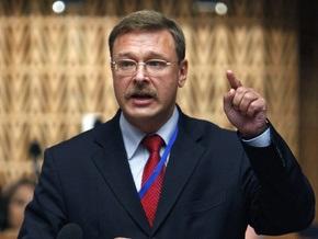 Комиссия ПАСЕ решила не лишать Россию голоса в Ассамблее