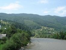 Экологи: Румыния без предупреждения выбросила в Тису тяжелые металлы