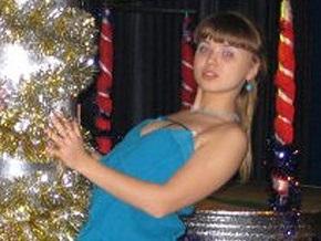 В России студентка умерла во время конкурса красоты