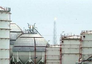 Иранская ядерная программа: США готовы пойти на сделку с Тегераном