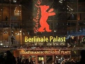 В столице Германии открылся кинофестиваль Берлинале-2009