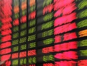 На прошлой неделе на украинском рынке еврооблигаций преобладала позитивная динамика
