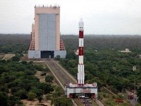 Индия готова запустить к Луне свой первый аппарат