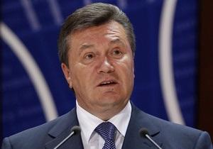 Project Syndicate: Украинский экзамен Европы