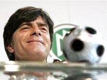 Евро-2008: Лев рассказал об опыте работы в Турции