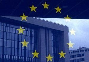ЕС просит Ливию обеспечить безопасность иностранцев