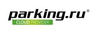 Parking.ru первым в России запустил хостинг .NET Forge CMS
