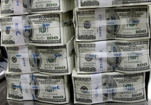 Курсы наличной валюты на 18 мая