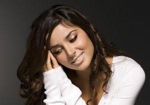 Злата Огневич представила клип на песню, с которой поедет на Евровидение