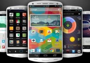 Спутник жизни: Обзор смартфона Samsung Galaxy S4