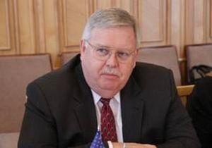 Посол США: Рейтинг инвестиционной привлекательности Украины – низкий