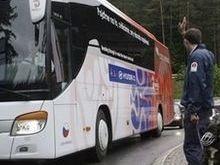 В Турции перевернулся автобус с туристами: 18 погибших