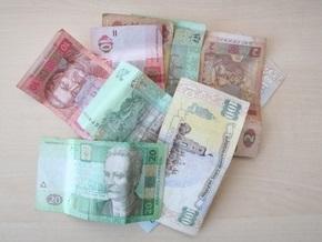 Житомирские налоговики разоблачили мощный конвертационный центр
