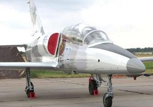 Воздушные силы Украины получили два модернизированных самолета