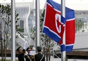 Южная Корея согласилась провести переговоры с КНДР на высоком военном уровне